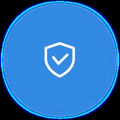 Icono Security
