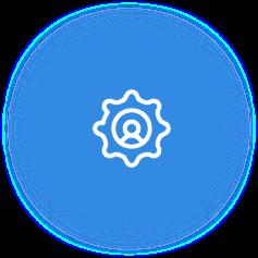 Icono Technological Agency